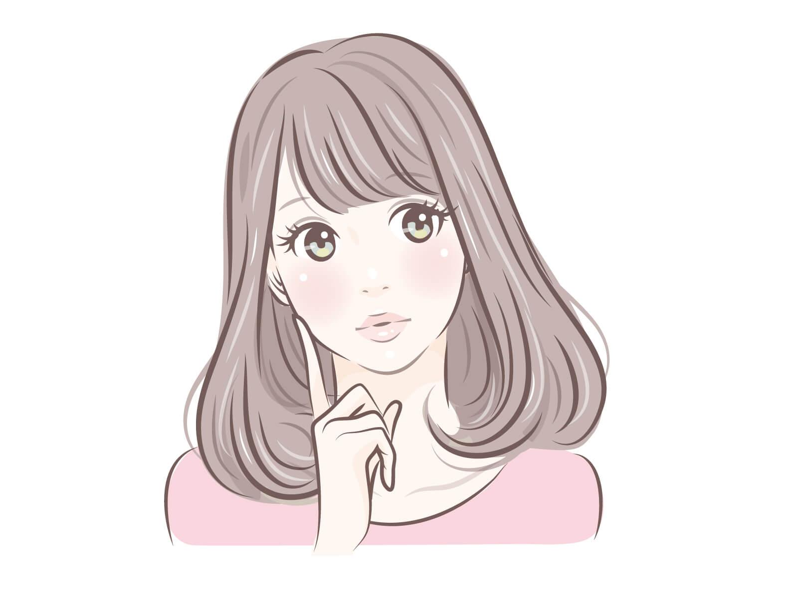 https://girlswalker.com/beautywalker/wp-content/uploads/42b12ca897b10277d15d67f32a3d14da56bd397aacf569def7527aa01e9290e9.jpg