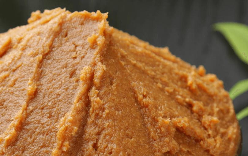 味噌の写真