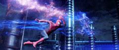 「アメイジング・スパイダーマン2」メイン写真