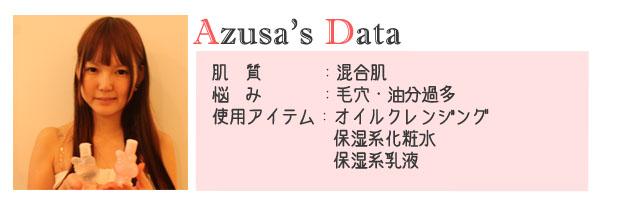 sub_azusa