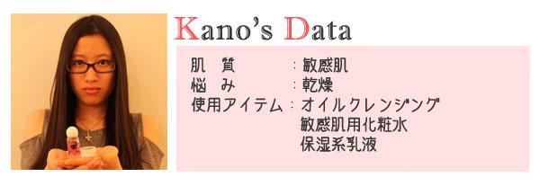 sub_kano