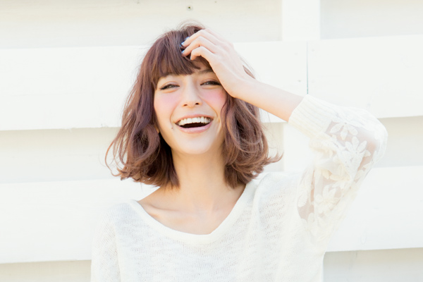 ★ohishimitsuki新 - コピー