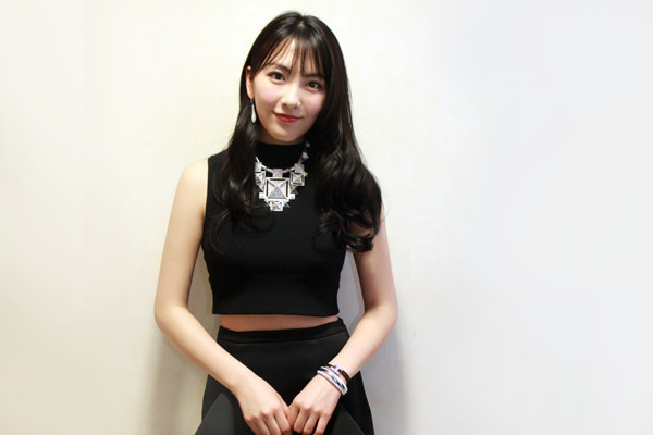 Jiyoung_01