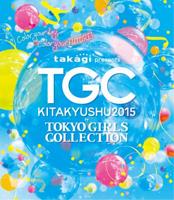 tgck_12