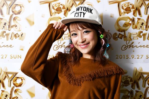 suzuki_gw001