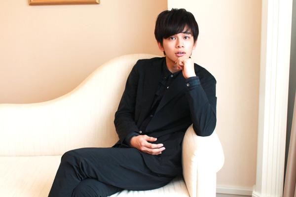 ayakano_gw04
