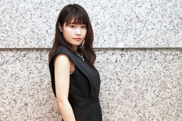 r_bokumachi_gw02