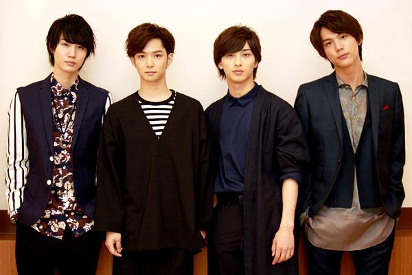kataomoi_gw001