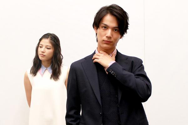 kimiuso_gw004