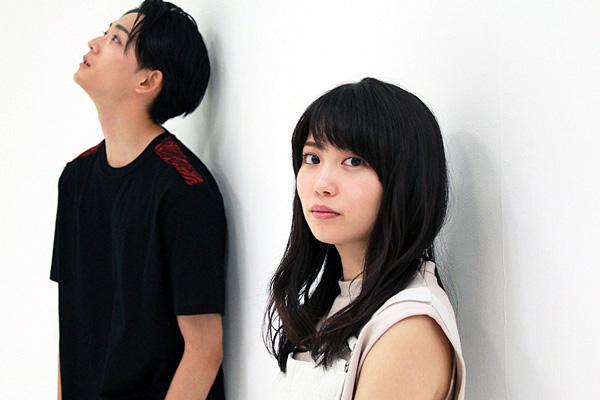 nakimushi_gw0021-1