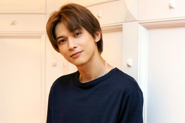 ผลการค้นหารูปภาพสำหรับ 吉沢亮