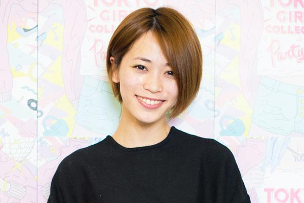 坂田梨香子は〇〇のライセンス取得に向けて猛特訓中
