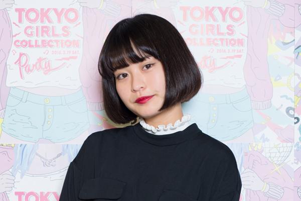 横田ひかるも可愛いワンちゃんに変身♡今若者に大人気のアプリに夢中