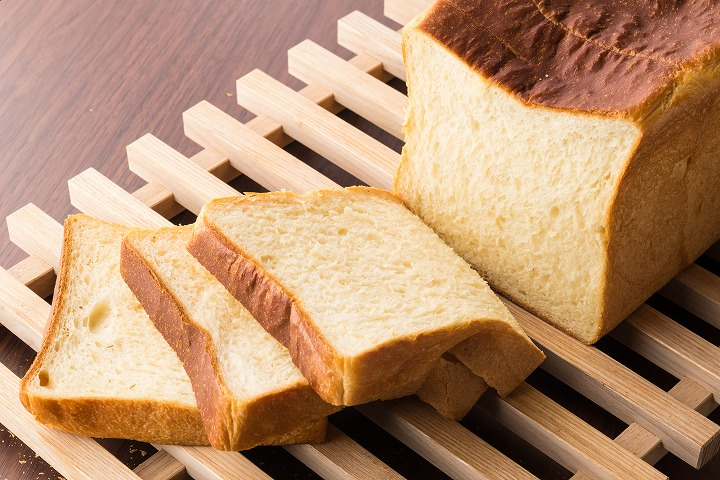 3日間限定 地方でしか食べられない地元パンが大集合
