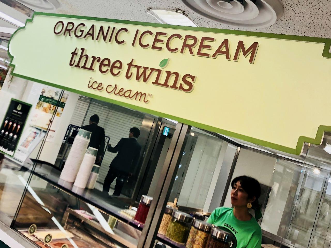 Natural&Organic Fes