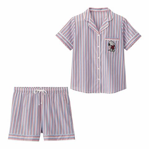パジャマ 2,490円