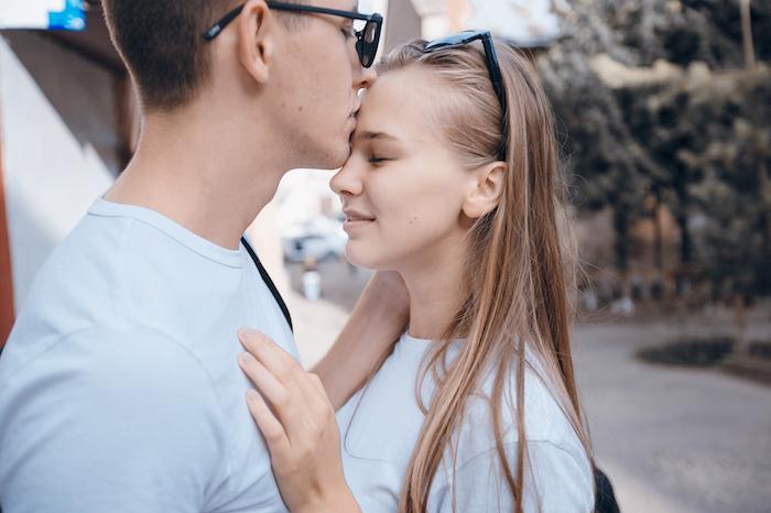 恋人と会うペースってどれぐらいがいいの?理想の恋人と会う頻度