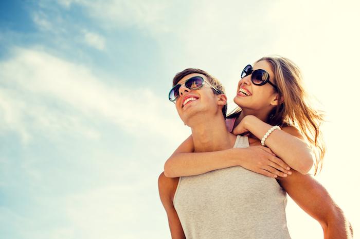 私の彼氏、可愛いかも・・・。彼氏を可愛いと感じる瞬間っていつ?