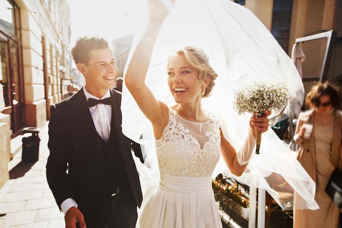 結婚まで彼と進展しない・・・。逆プロポーズをして関係を進めよう