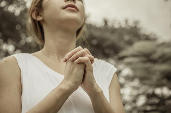 恋愛の成功を神様に願うのもアリ!?恋愛を成就をさせるための秘訣!