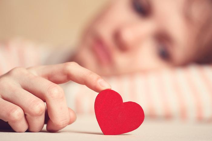 上手くいかない原因はこれかも!恋に焦っちゃうタイミングっていつ?