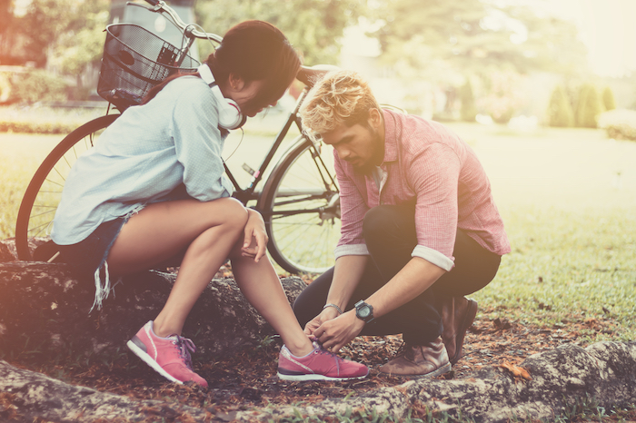 失恋を癒せるのは恋!新しい恋を見つけるための準備と方法をチェック
