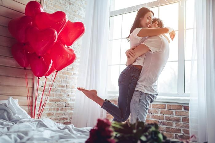 恋を進展させるための恋愛テクニック♪初級編から上級編まで紹介!