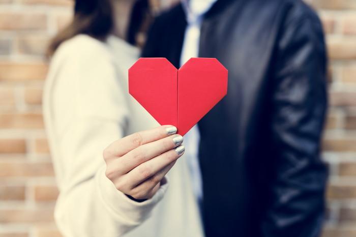 付き合いはじめのデートは不安だらけ!2人の距離を縮めるデートって?