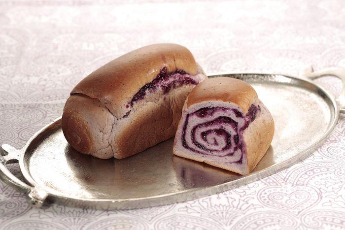 北海道から沖縄まで集結 パン好き女子のハートを掴む「パンヴィレッジ」小田急新宿で初開催