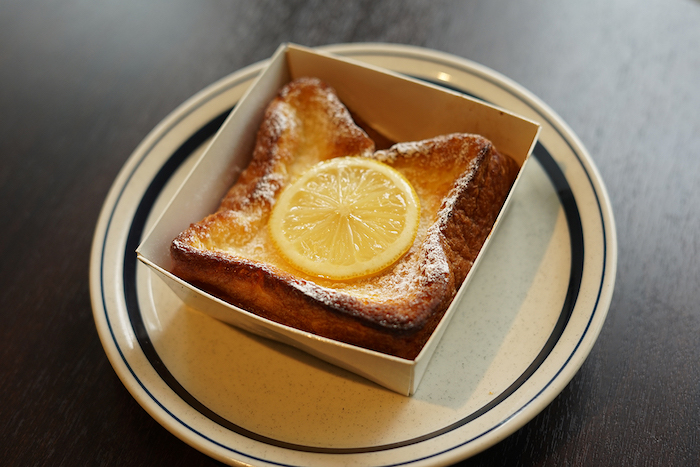 行列フレンチトーストも!パン屋の宝庫・湘南の絶品パンが大集合