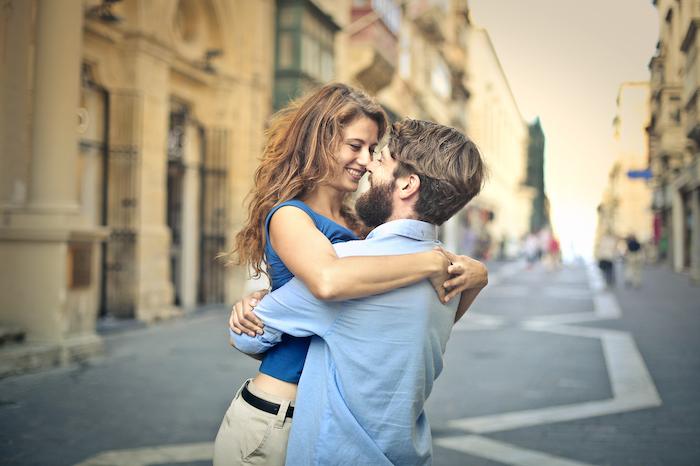 一人旅行先で素敵な人に会いたい!旅先で恋愛のチャンスを掴める場所