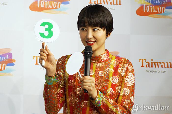 nagasawamasami05