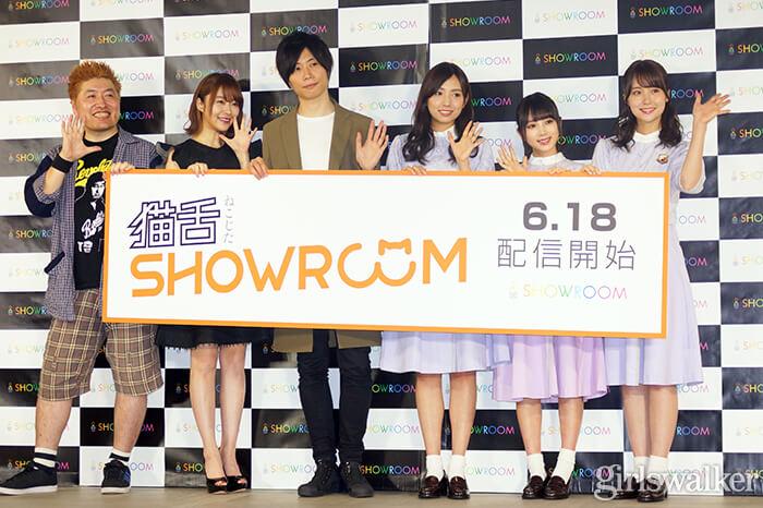 s-showroom09