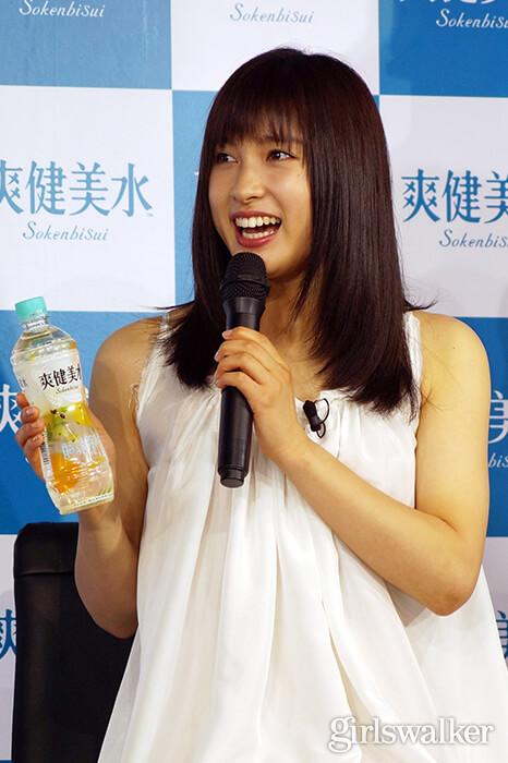 tsuchiya03