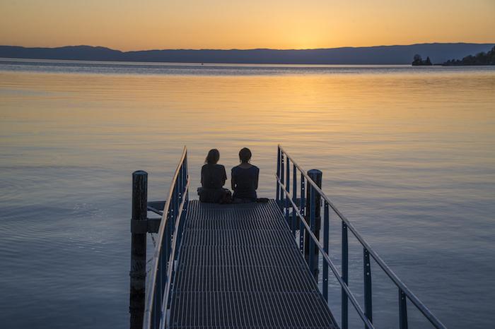 せっかく付き合ってるのに「距離を置くこと」にどんな理由・効果があるの?