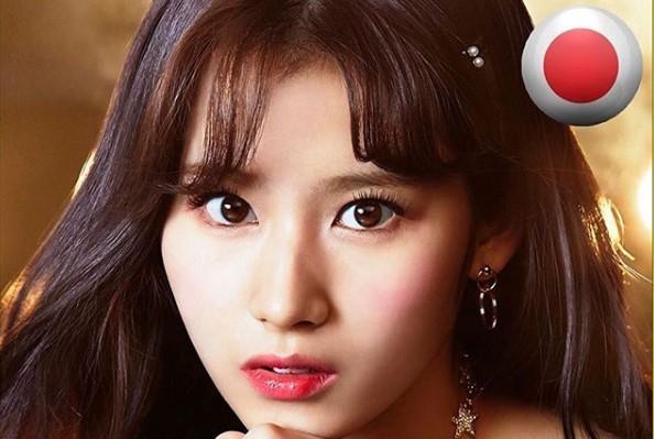 「世界で最も美しい顔100人」、日本人2人目のノミネートはTWICE ...