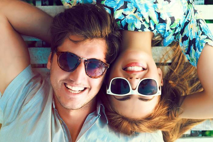 趣味も性格もそっくり!似た者同士の恋愛がうまくいく方法って?