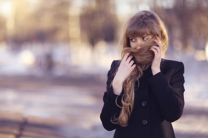 好きな人を前にすると話せない・・・シャイな自分を克服する方法