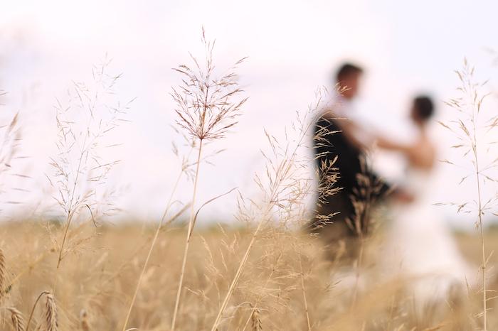 結婚資金は最低いくら必要?当日までのやることリストもチェック!