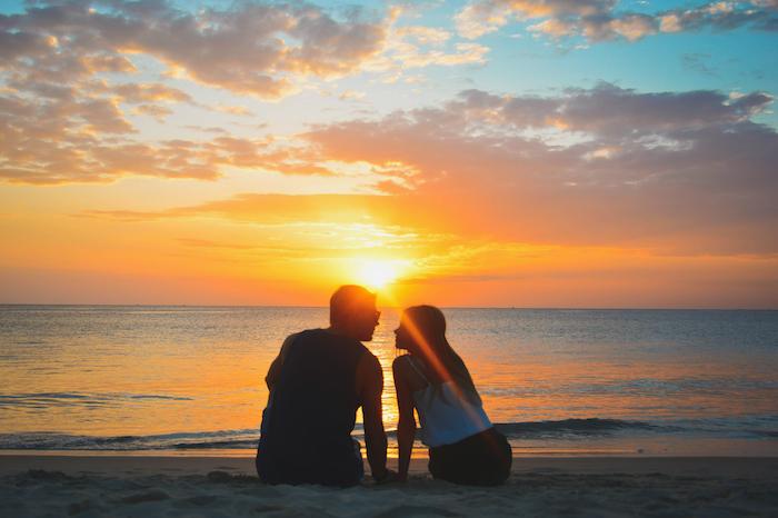 江ノ島デートのおすすめプランを紹介!二人の距離がグッと縮まる!?