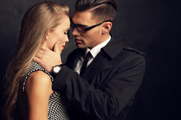 職場恋愛を成功させたい!同僚の男性に好きと思わせるコツとは