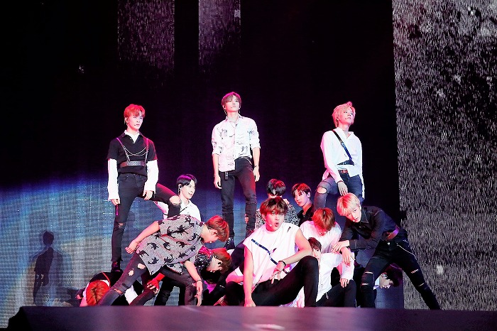 NCT2018