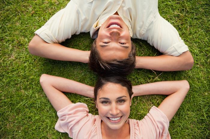 人類の永遠のテーマ!?「男女の友情」は本当に成立するかを考えます!