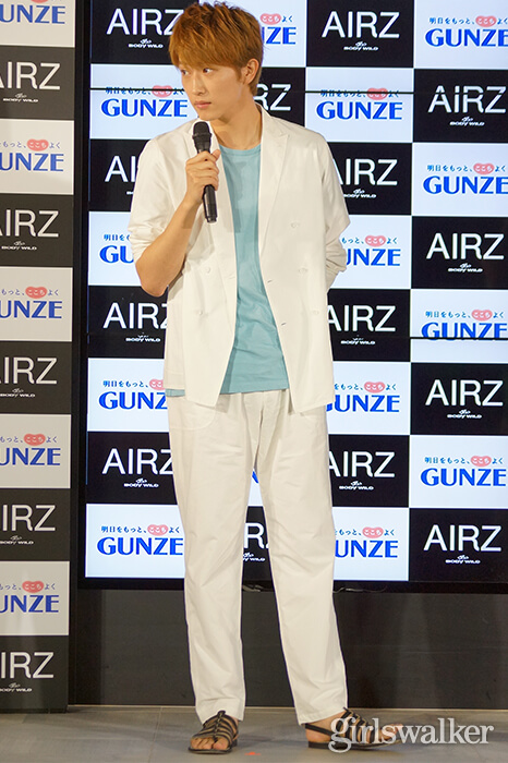 gunze17