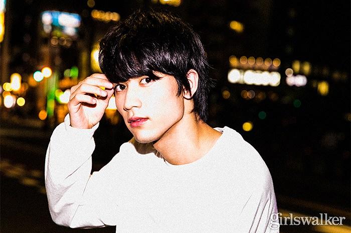 M!LK・板垣瑞生の俳優人生に影響を与えた、菅田将輝ら先輩俳優の言葉とは…?<IT BOY>