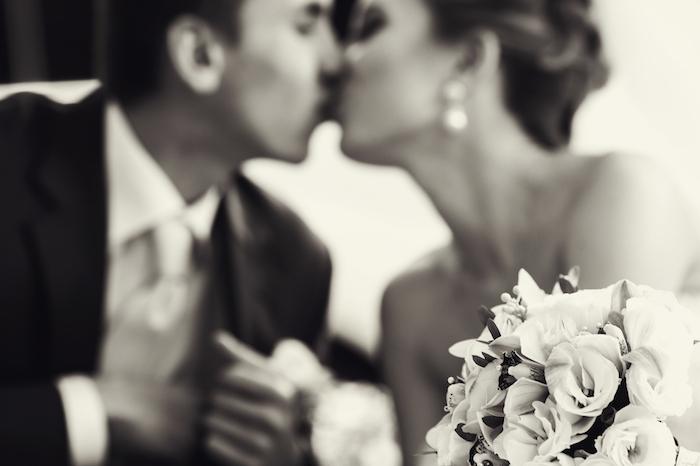 大好きな彼氏と結婚したい!プロポーズしてもらうためにやるべき6つのコト