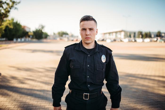 私の彼氏は警察官!そのメリットとデメリットを紹介します!
