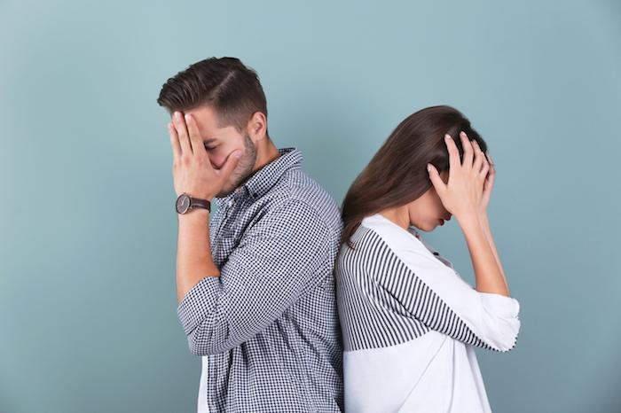これってマンネリ?彼氏と倦怠期かどうかを診断する7つのチェックリスト