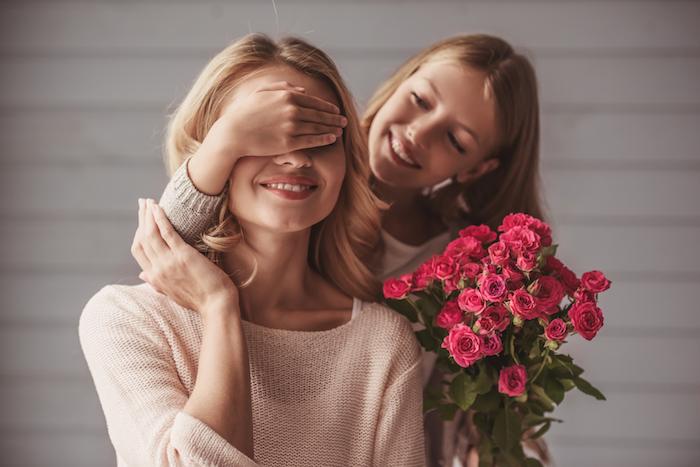 【2018年決定版】女子力の高い友達にオススメのプレゼント15選
