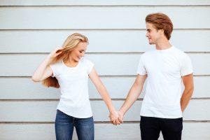 年上彼氏とのデート代・・・奢られるべき?それとも割り勘にしとくべき?